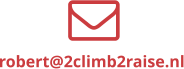  robert@2climb2raise.nl
